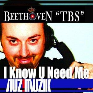 Beethoven TBS 歌手頭像