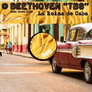 Beethoven TBS