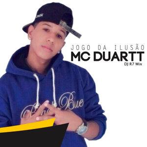 MC Duartt 歌手頭像
