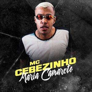 MC Cebezinho 歌手頭像