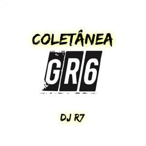 DJ R7
