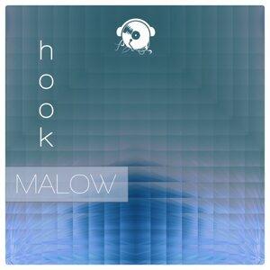 Malow 歌手頭像