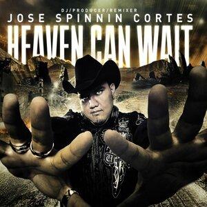 Jose Spinnin' Cortes 歌手頭像