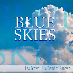 Les Brown And His Band Of Renown 歌手頭像