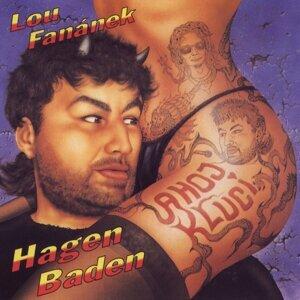 Lou Fananek Hagen 歌手頭像