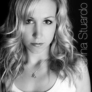 Sanna Stuardo 歌手頭像