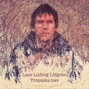 Lars Ludvig Löfgren