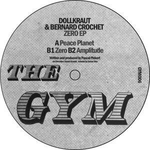 Dollkraut & Bernard Crochet 歌手頭像