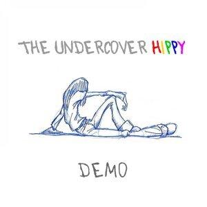 The Undercover Hippy 歌手頭像