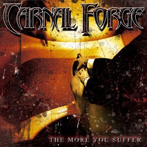 Carnal Forge 歌手頭像