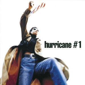 Hurricane #1 歌手頭像
