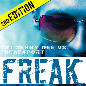 DJ Denny Gee vs. Beat4Port 歌手頭像