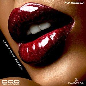 Ansso 歌手頭像