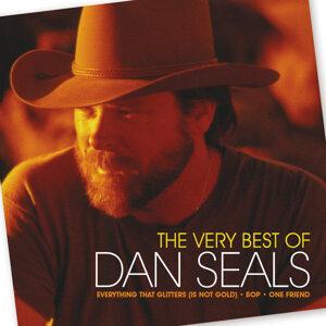 Dan Seals 歌手頭像