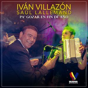 Ivan Villazon 歌手頭像