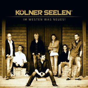 Kölner Seelen 歌手頭像