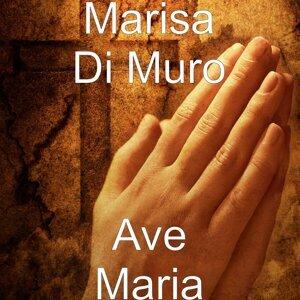 Marisa Di Muro 歌手頭像