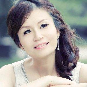 張惠琴 歌手頭像