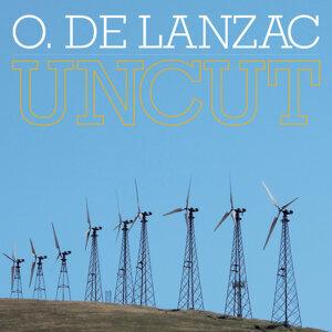 O. de Lanzac 歌手頭像