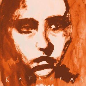 Kataokas 歌手頭像