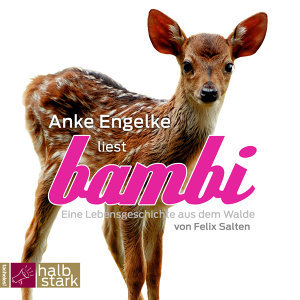 Anke Engelke 歌手頭像