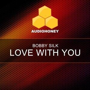 Bobby Silk 歌手頭像