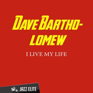 Dave Bartholomew 歌手頭像