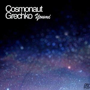 Cosmonaut Grechko 歌手頭像