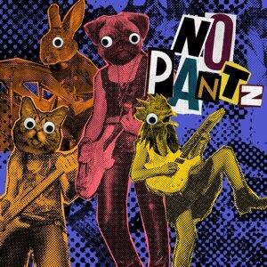 No Pantz 歌手頭像