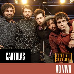 Cartolas