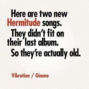 Hermitude 歌手頭像