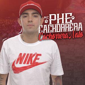 MC Phe Cachorrera 歌手頭像