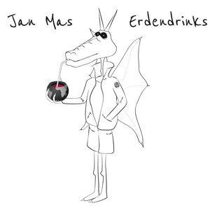 Jan Mas 歌手頭像