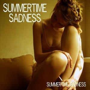Summertime Sadness 歌手頭像