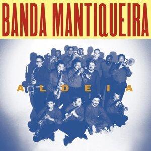 Banda Mantiqueira 歌手頭像