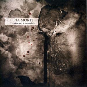 Gloria Morti 歌手頭像