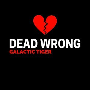 Galactic Tiger 歌手頭像