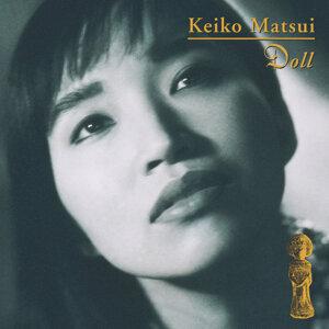 Keiko Matsui 歌手頭像