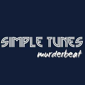 Murderbeat 歌手頭像