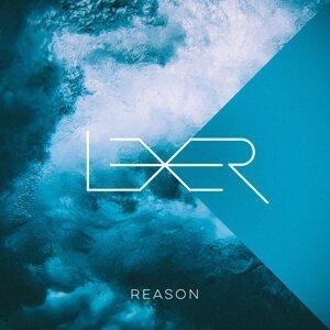 Lexer (雷克斯) 歌手頭像