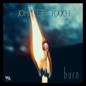 John Jeff Touch 歌手頭像
