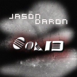 Jason Daron 歌手頭像