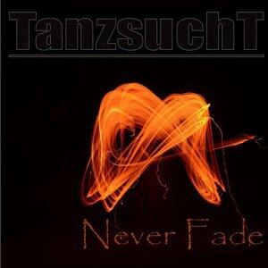 TanzsuchT 歌手頭像