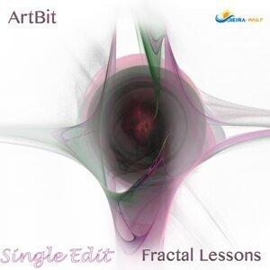 Artbit 歌手頭像