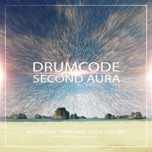 Second Aura 歌手頭像