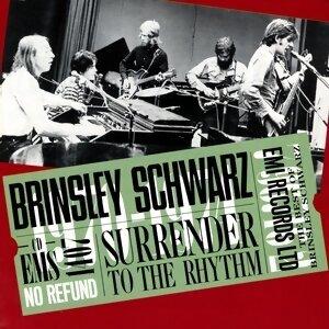Brinsley Schwarz 歌手頭像