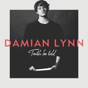 Damian Lynn 歌手頭像