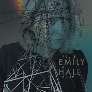 Emily Hall 歌手頭像