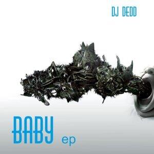 DJ Dedd 歌手頭像