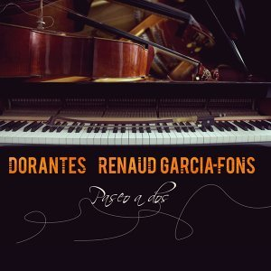 Renaud Garcia-Fons, Dorantes 歌手頭像